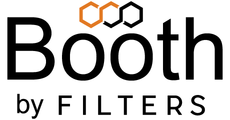 Booth by FILTERS